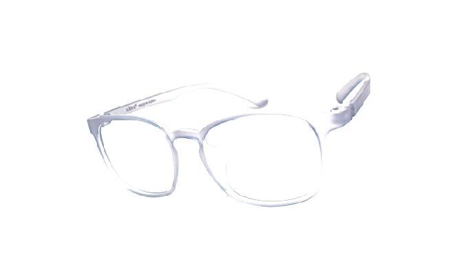 [Korea] ABBA Eyewear Frame TR-710 (New Product)