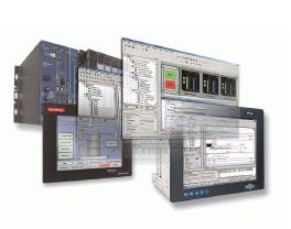 Novotek kan, som auktoriserad distributör för GE Intelligent Platforms, erbjuda ett brett sortiment ...