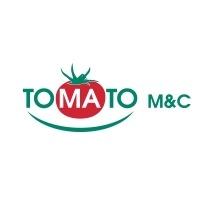 Tomato M&C Co., Ltd.