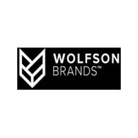 Wolfson Brands UK Ltd