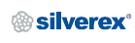 SILVEREX CO., Ltd