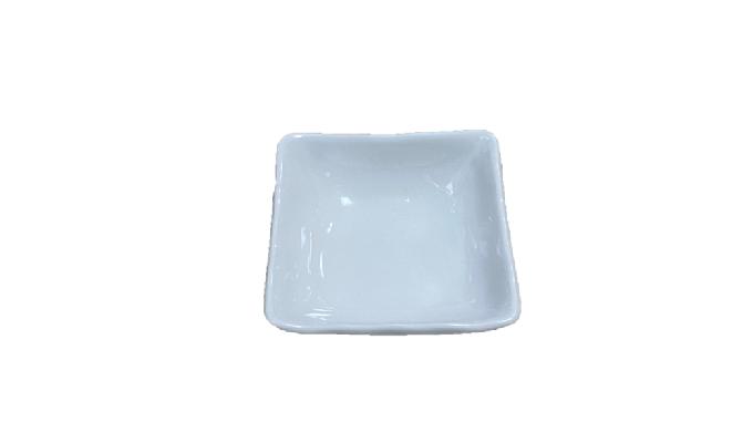 Dip Sauce Bowl/Korean Home Kitchen Plates