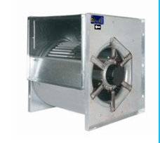 Ventilateur basse pression