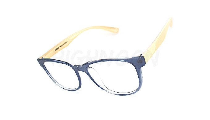 [Korea] ABBA Eyewear Frame TR-536