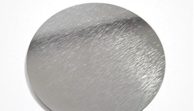 Application:Rhenium target for magnetron sputtering target material deposition, magnetron sputtering...