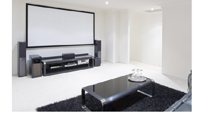 At Spectrum AV, our mission is to provide a professional audio visual experience to our clients. We ...