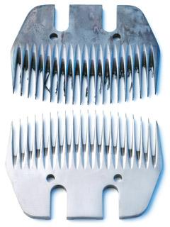 Das FerroChem- und ChemoLux-Verfahren dient zum Entgraten und Glätten von Metalloberflächen. Im Verg...