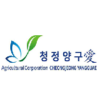 Agricultural Cooperation Cheongjeong Yangguae Co., Ltd.