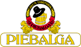 Piebalgas alus, Ltd