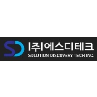 SOLUTION DISCOVERY TECH INC.