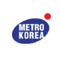 Metro Korea Co., Ltd.
