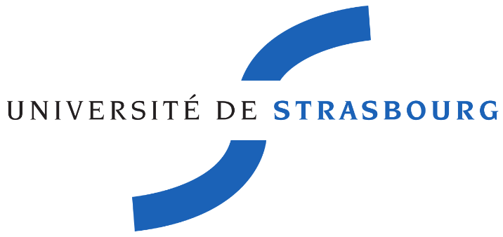 UNIVERSITE DE STRASBOURG (SCE COMMUN DOCUMENTATION)