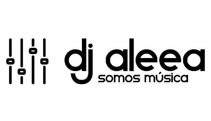 Somos Música. Conozco el poder de la música y la necesidad de que la disfrutemos. Ser dj no consiste...