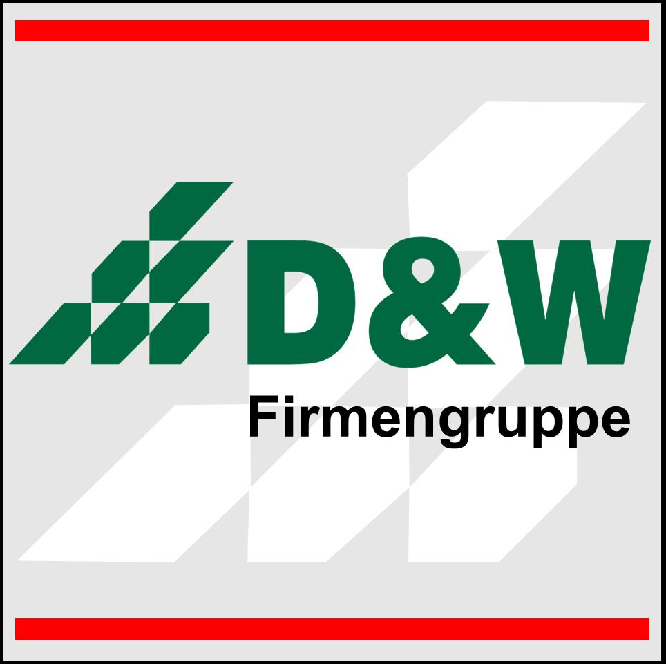 D&W David & Wulf GmbH & Co. KG