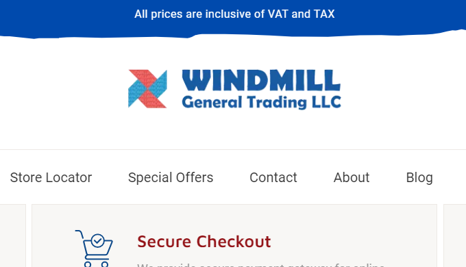Contact Windmill Cellar to buy Alcohol, Beer, Liquor online in Abu Dhabi, UAE without a liquor licen...