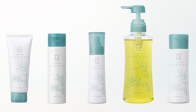We bring to you Japanese skincare products from the top brands DERMED and yameKAGUYA. We have a dedi...