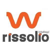 IMBALLAGGI RISSOLIO S.R.L.