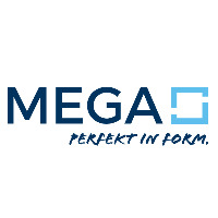 MEGA GOSSAU AG