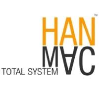 Hanmac Total System, Hanmac Total System
