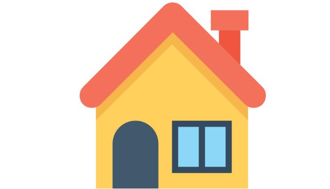 Assistance et Aide Informatique à domicile, à distance et par email dans les alentours de Montpellie...