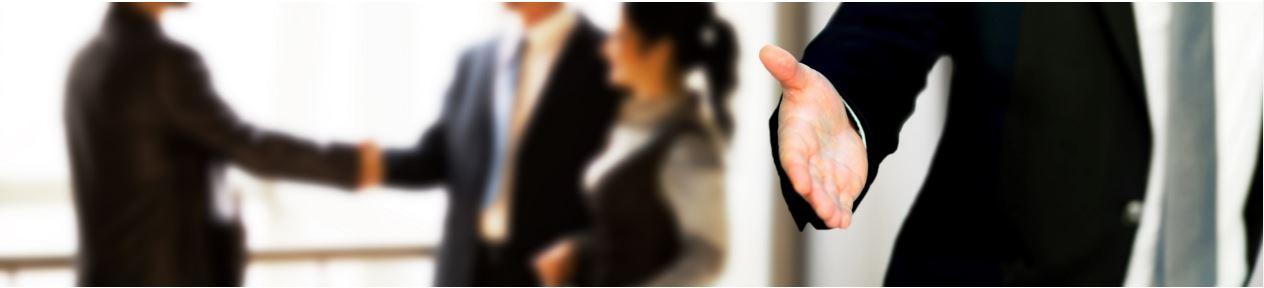 La Faculté des Métiers de l'Essonne vous propose la filière métier en commerce, vente et immobilier....