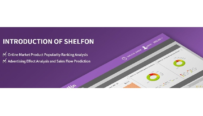 Individual Solution | Shelfon