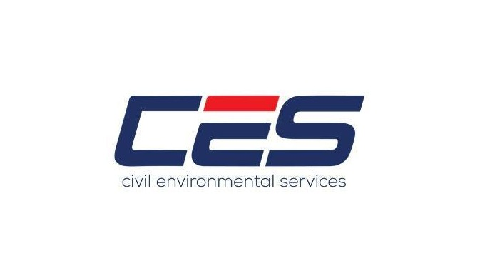 Civil Environmental Services is an Australian privately owned contractor that provide utilities mana...