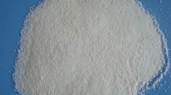 Sodium Acetate Trihydrate CAS No.: 6131-90-4 Molecular formula: CH3COONa-3H2O Molecular weight: 136....