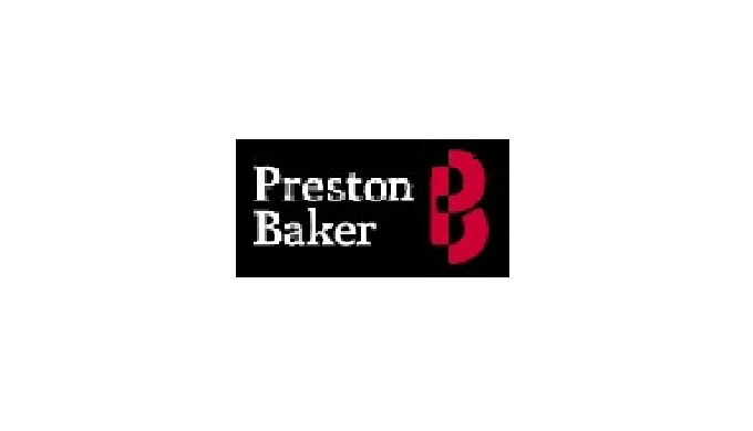 Preston Baker's mortgage advisors and mortgage brokers in Crossgates help you find the best mortgage...