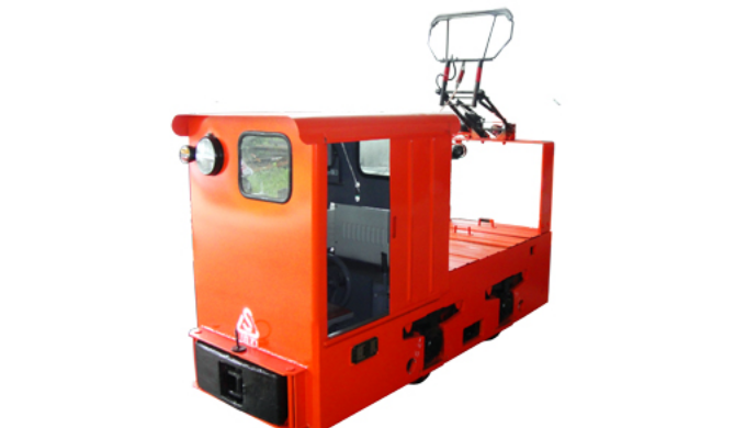 Model Name: CJY3/6, 7, 9G(B) Adhesive Weight: 3 tons Track Gauge: 600, 762 or 900mm Hourly System Tr...
