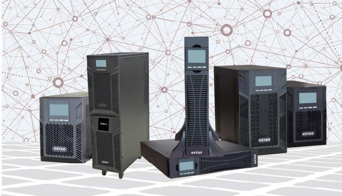 Télécommunication & Data Center