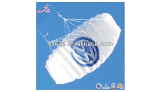 Para Foil Kite | Parachute