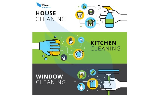 All Types of Home, Office, Villa Maintenance Services  Company in Dubai UAE & Movers Service Provider in Dubai