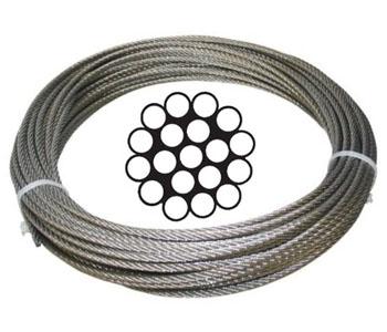 Quick DetailsSteel Grade: Carbon SteelStandard: AISI, BS, DIN, GB, JISWire Gauge: 1.4mm-22.5mmPlace ...