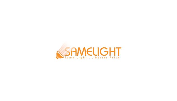 Philips lampen online: - Wij hebben een groot assortiment Philips lampen in zowel halogeen, tl-lampe...
