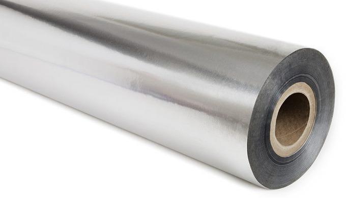 Barriärfolie Rolls | VAL55HD | MIL-PRF-131K & J Moistop