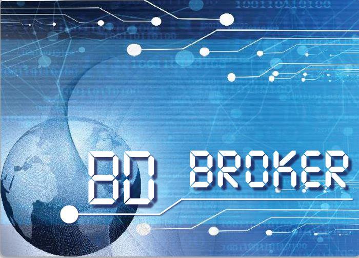Systém BD Broker slouží k podpoře obchodních činností zprostředkovatelských společností, které mají ...