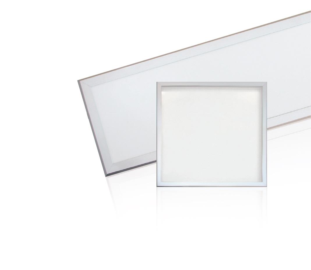 LED Flat Light