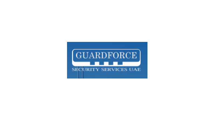 Since April 2007, Guardforce Security Services has been providing security services. We aim to provi...