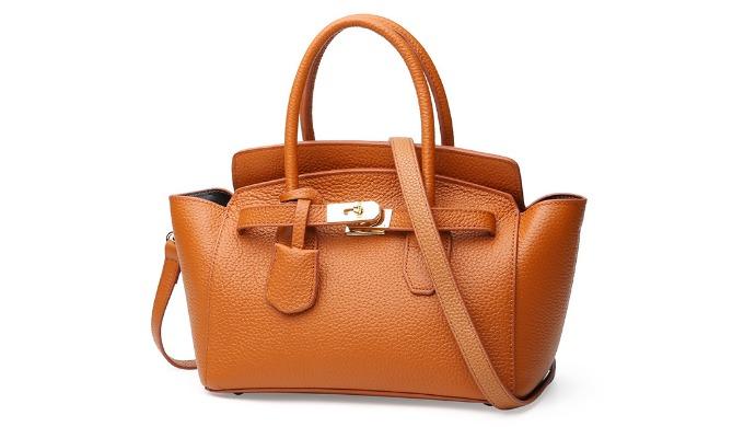 Fashion Trends Ladies Party New 2018 Designer Woman Handbag FS5159 Supplier: GuangZhou Fashion Leath...