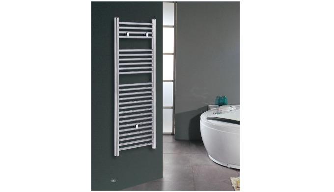 Towel Warmer NO