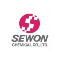 Sewon Chemical Co. Ltd.