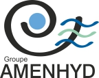 Groupe AMENHYD,Spa