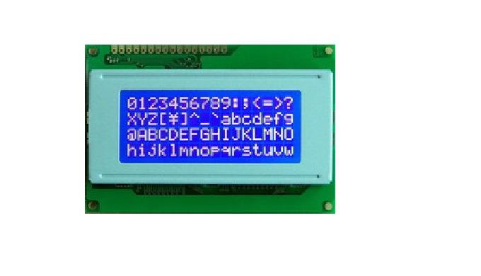 JA-SCB16401S-BW6T-LW