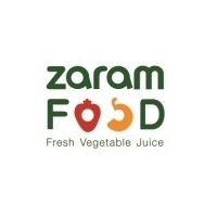 ZARAM FOOD CO.,LTD