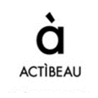 activebeauty