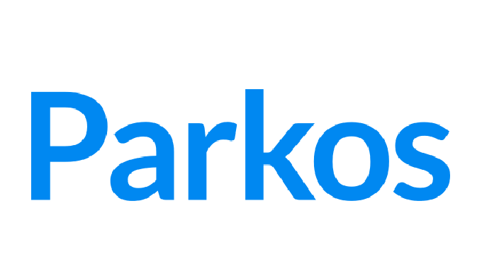 Are you driving to an airport? Parkos compares car park providers in the immediate vicinity of vario...