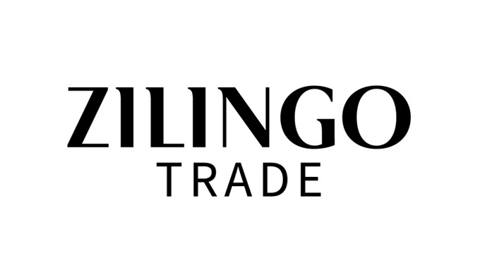 Zilingo Trade is a B2B marketplace for wholesale buyers and sellers in categories including fashion,...