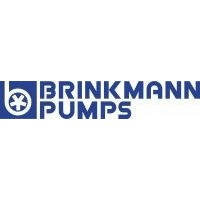 Brinkmann Pumpen K.H. Brinkmann GmbH & Co. KG