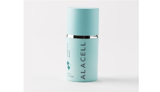 ALACELL Trouble care serum - 15ml
